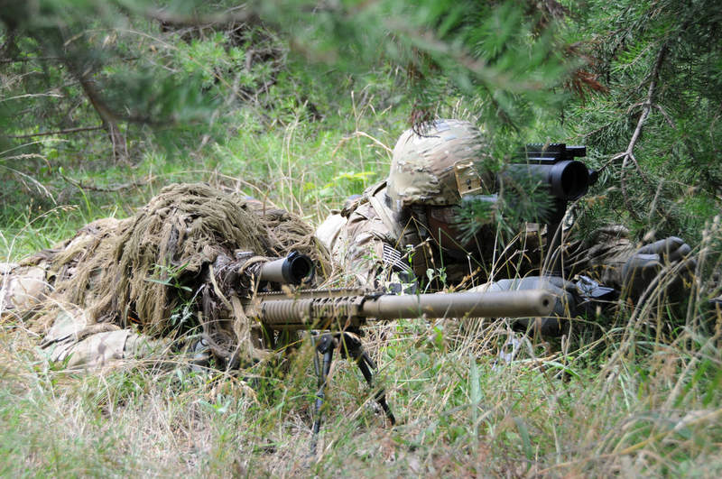 ghillie suit_camouflage_Army 3_edit