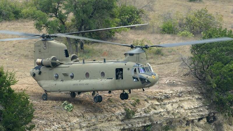 CH-47F Chinook_CAAS_Army 2_edit