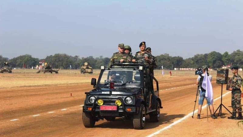 Exercise Indra 18_India_Army 3 correct_edit
