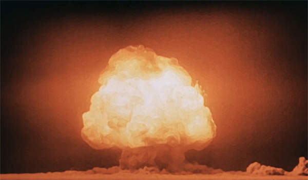 nuclear weapon_US Iran_Army 2_edit