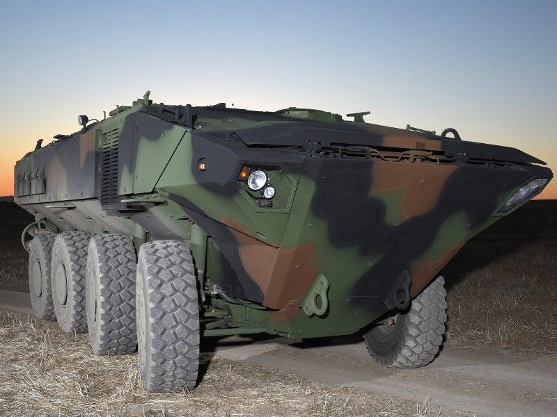2l-image-Amphibious Combat Vehicle 1.1