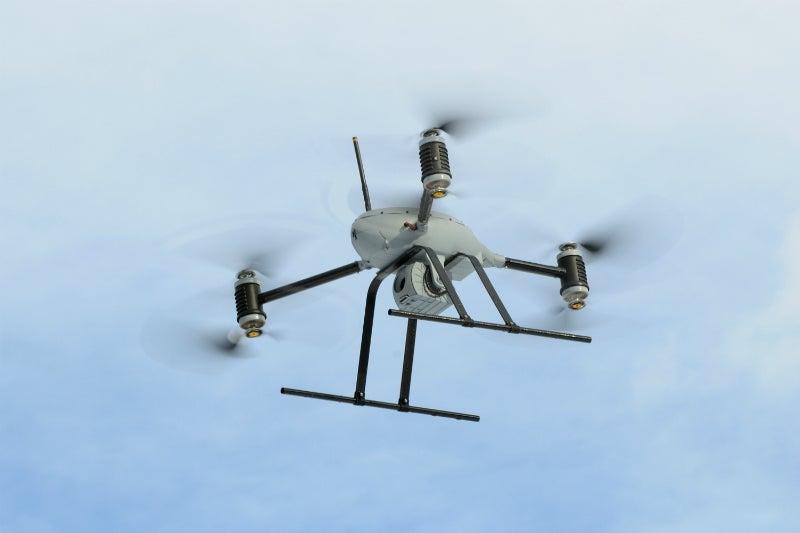 Alpi-UAV-Sixton-Flight-4
