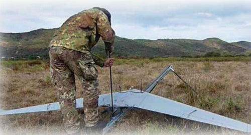 Alpi-UAV-range-endurance-10