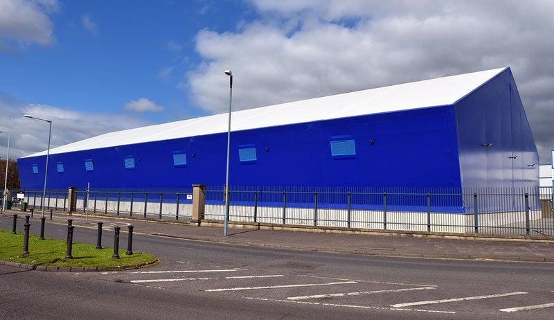 belfast-harbour-custom-designed-warehouse_800x