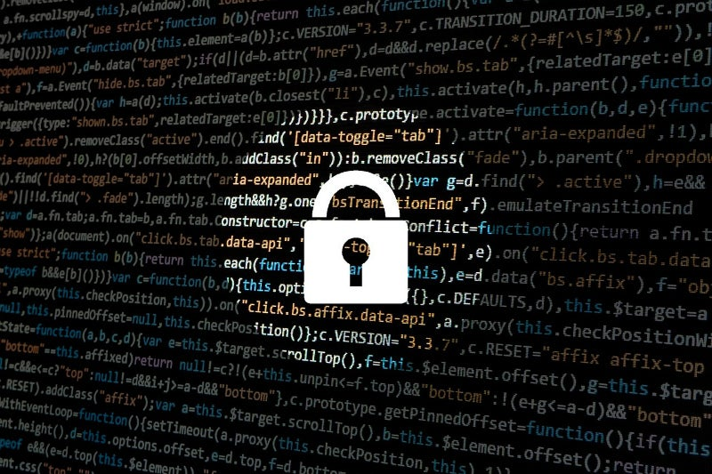 Predicting cyberattacks: the need for new cyber security tools