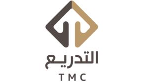 Altadrea Manufacturing Company (TMC)