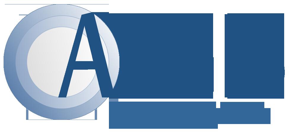 Aegis Power Systems Inc