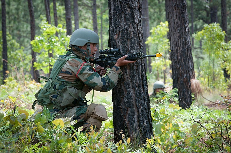 Indian_Army_soldier