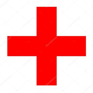 Medical_Red_Cross_300x300