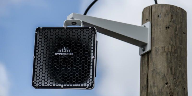 5-high-sound-pressure-technology