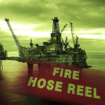 Betalight-signage-fire-offshore-6