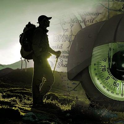 Betalight-tactical-light-solutions-10