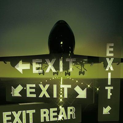 Betalight_aircraft_exit_sign_1