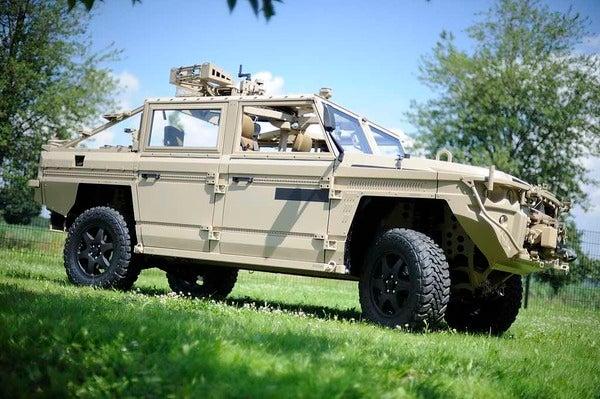 Defenture-AATV-corrosion-resistant-bodywork-2_600x