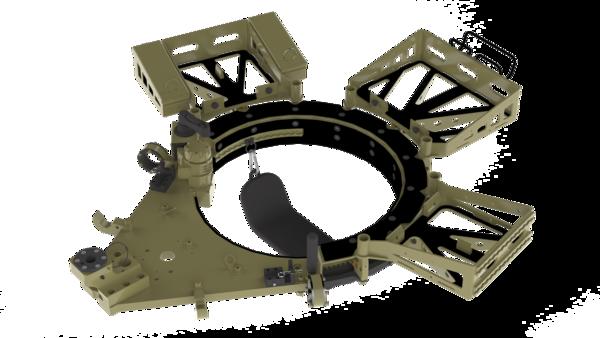 Defenture-special-forces-turret-5_600x