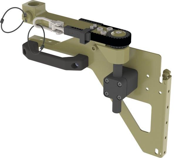 Defenture-swingmount-MAG-minimi-6_600x