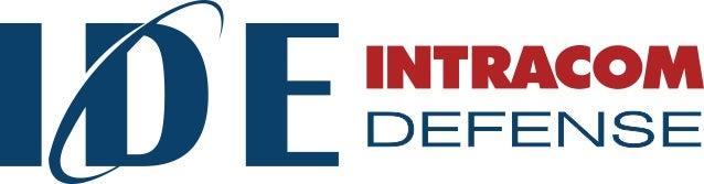 Performance Award for IDE Cooperation for PATRIOT Program