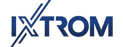 IXTROM Logo