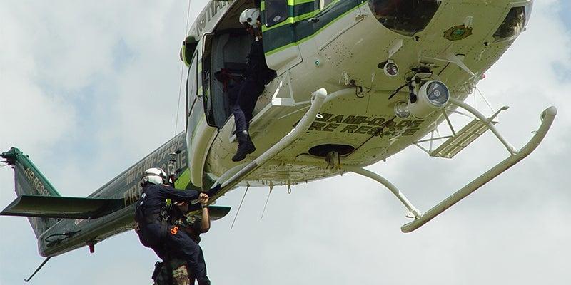 IXTROM-emergency-response-preparedness-8