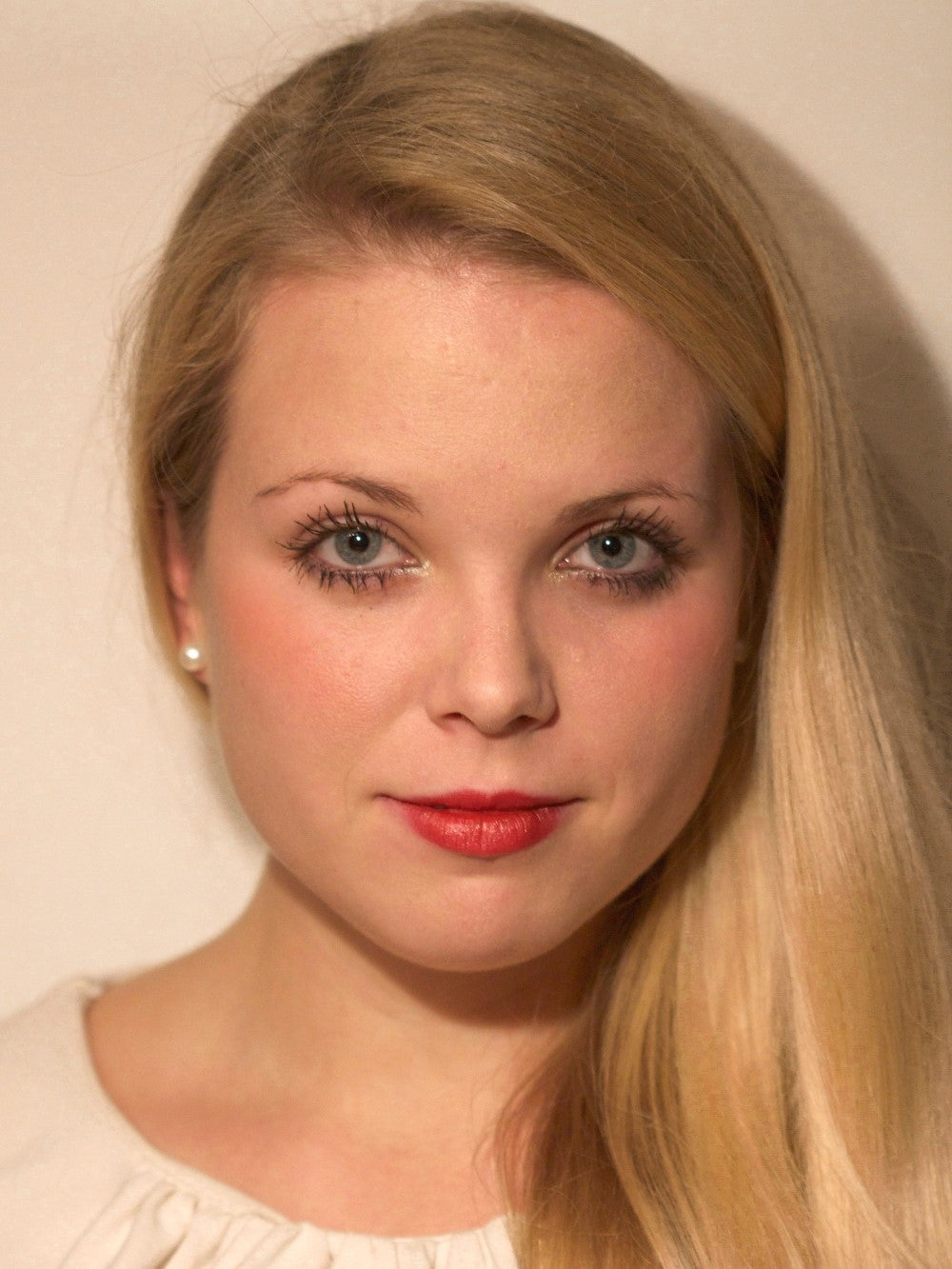 Portrait_Daniela Hildenbrand_ESG