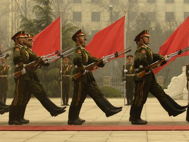china-army-news