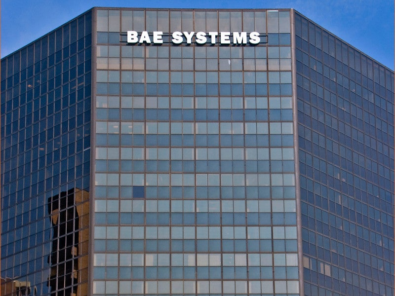 10l-image-BAE Systems