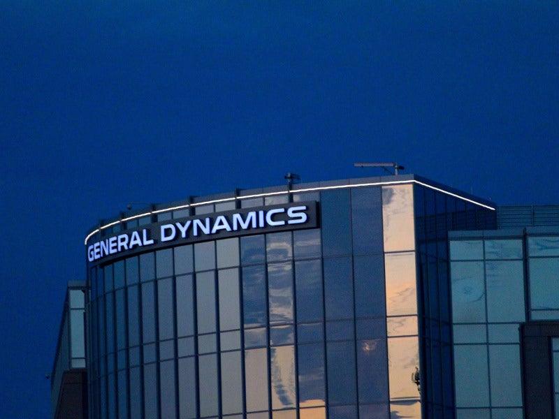 5l-image-General Dynamics