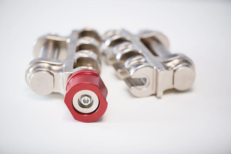 ARS-meccanica-dolomiti-quikky-tool-9