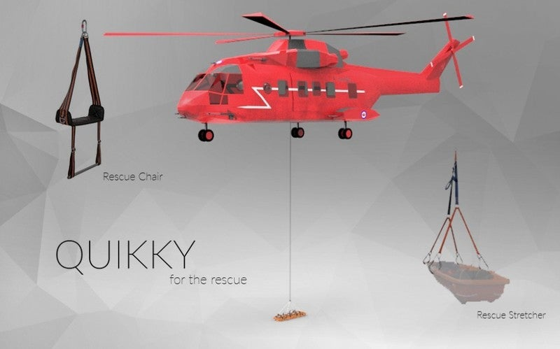 ARS-quikky-connect-rescue-operations-8