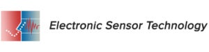 Electronic Sensor Technology