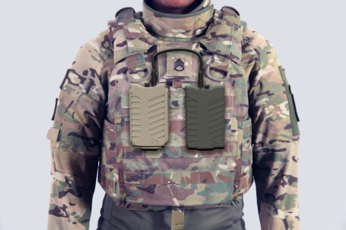 MyDefence-counter-UAS-products-3