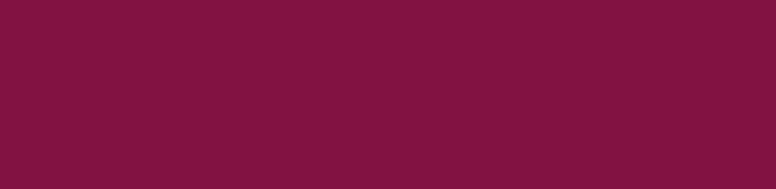 RIPE-Logo+Byline 700px