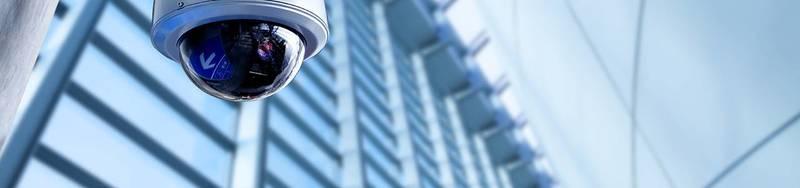 building_security_800x