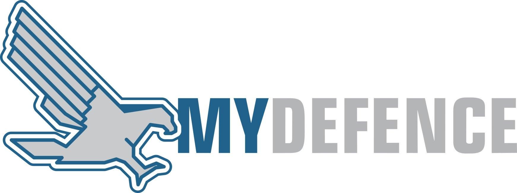 MyDefence Communication