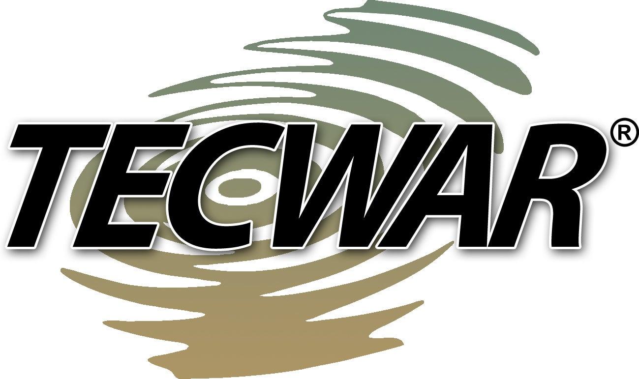 tecwar-logo-600ppi