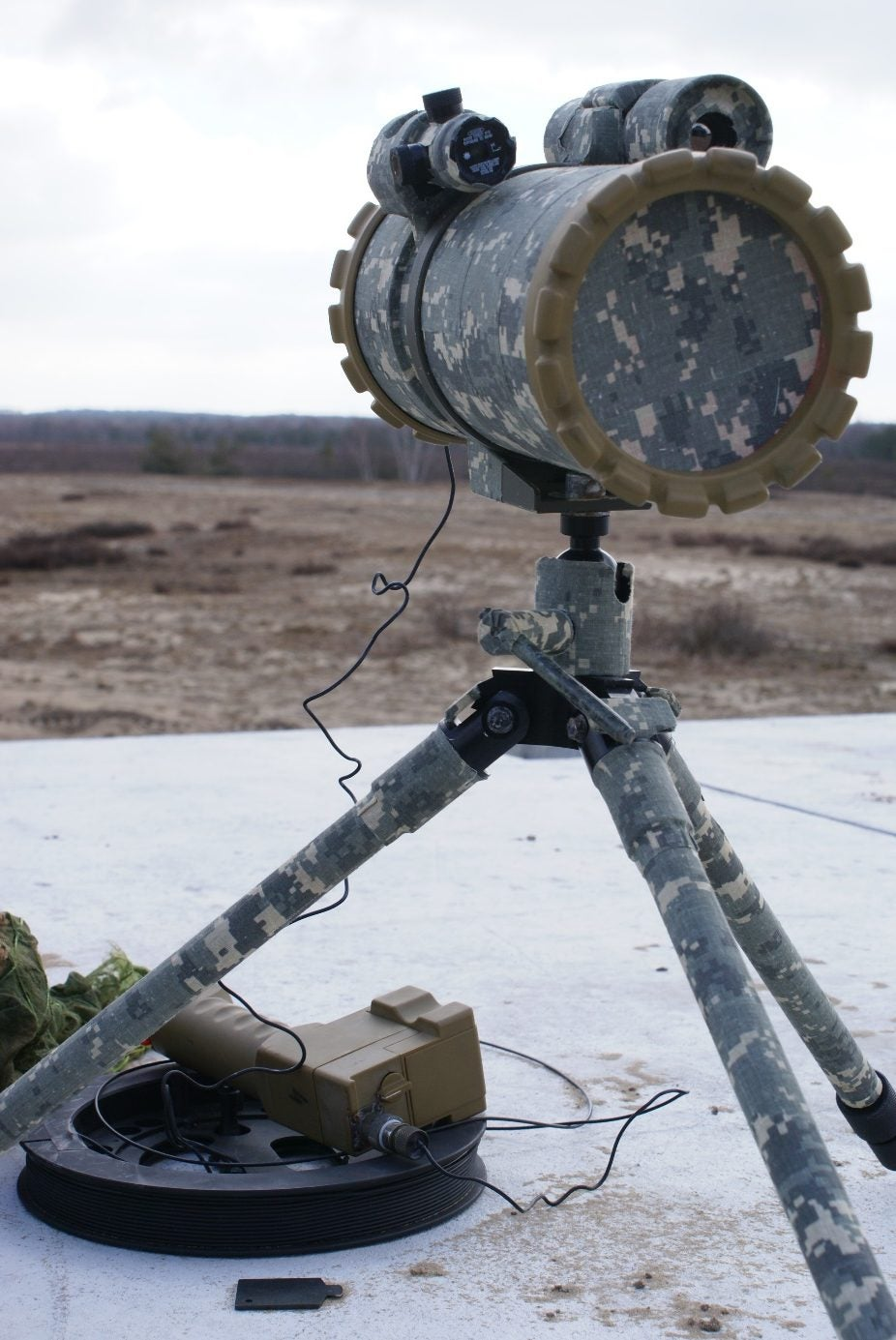 BELMA-anti-tank-solution-destroyer-4