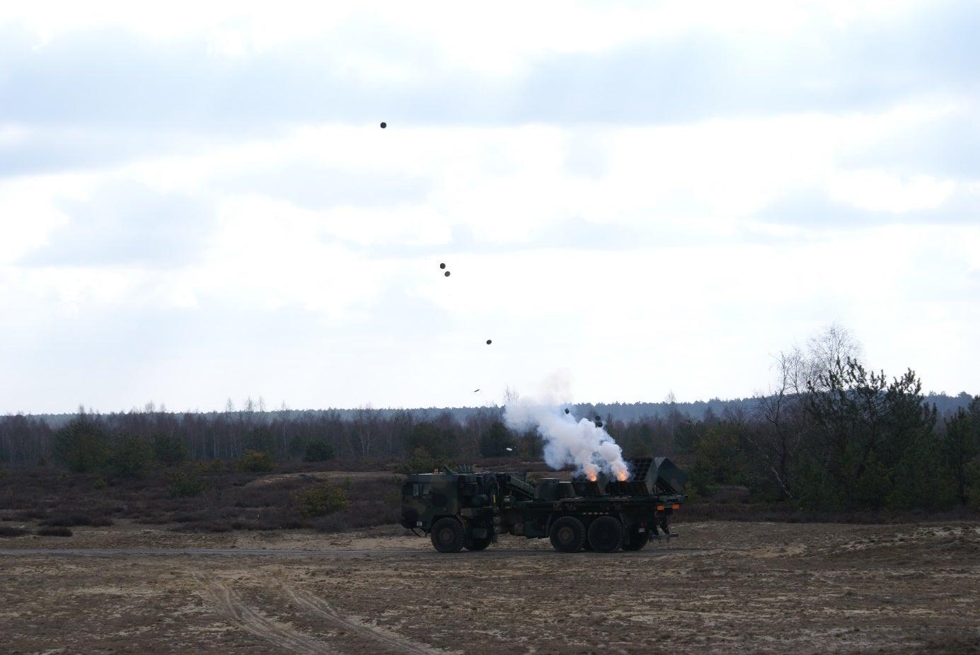 BELMA-mine-scattering-vehicle-2