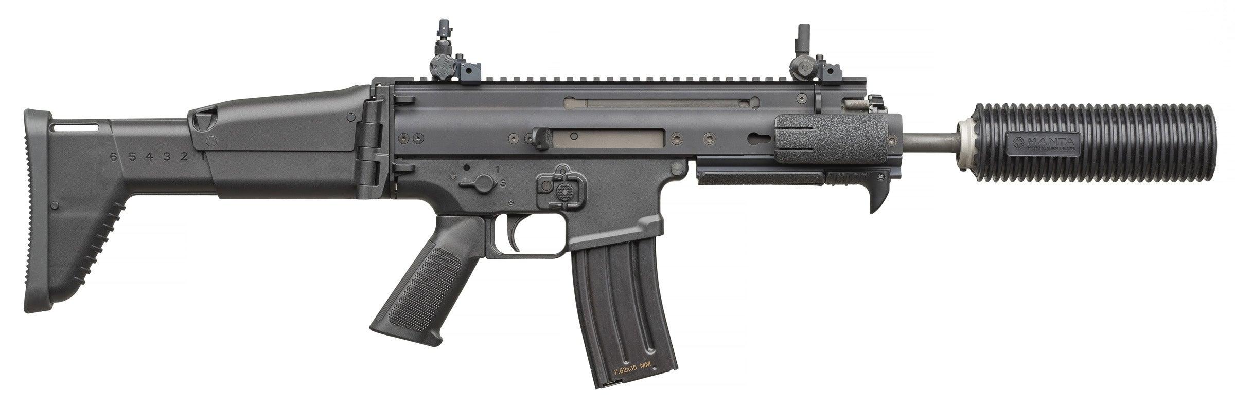 FN SCAR-SC_.300_SA_SpB