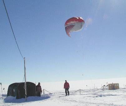 Skydoc-aerostat-extreme-conditions-environment-3