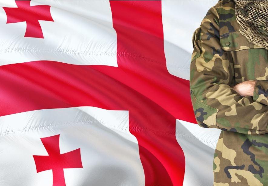 georgia_flag_shutterstock