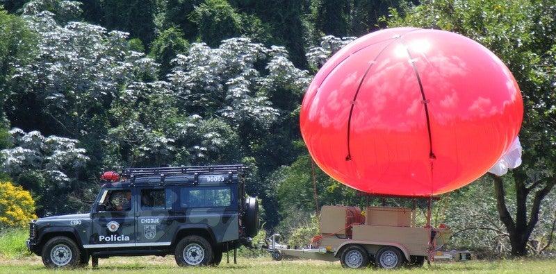 skydoc-balloon