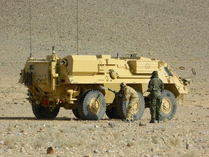 AFGHANISTAN_-_BRITISH_ARMY_-_SANIJETGUN__800x