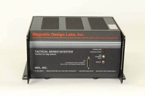 MDL-power-inverters-aircraft-ground-2_500x