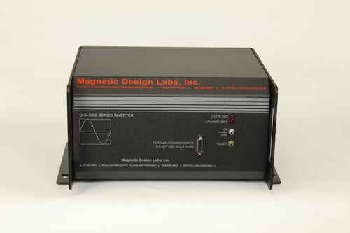 MDL-power-systems-rugged-reliable-3_500x