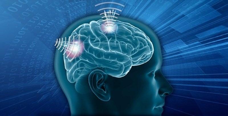 brain control technology