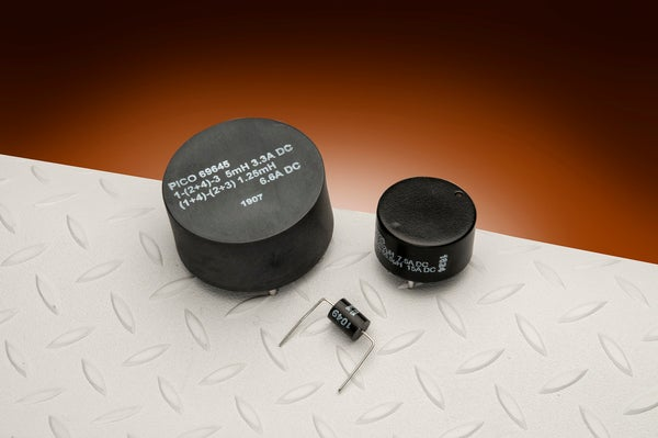 Pico-inductors-EMI-miniaturised-power-5_600x
