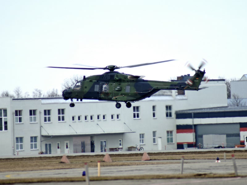 RUAG-NH90-helicopter-flying-news