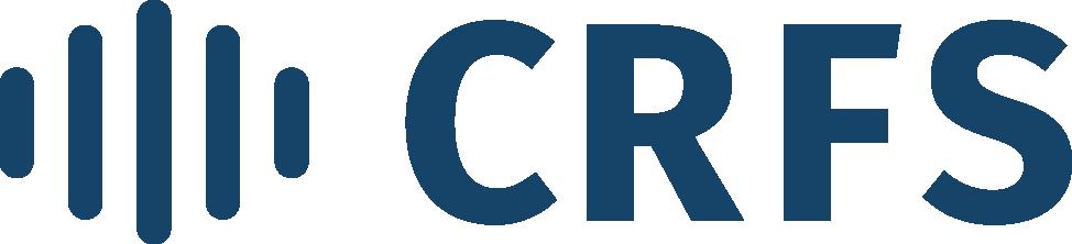 crfs_rgb