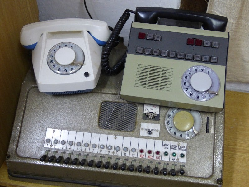 phone-1639222_1920