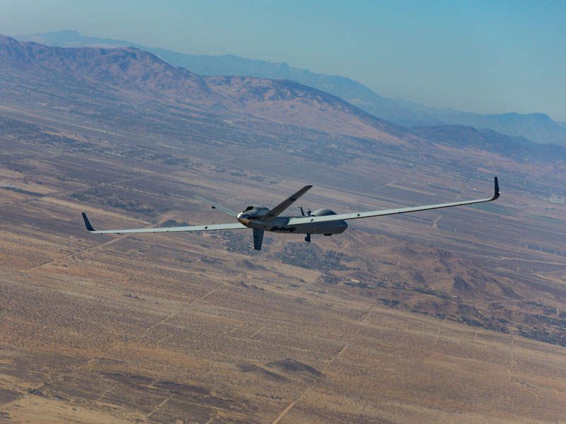 3l-image-MQ-9B SkyGuardian